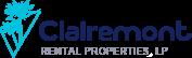 Clairemont Rental Properties