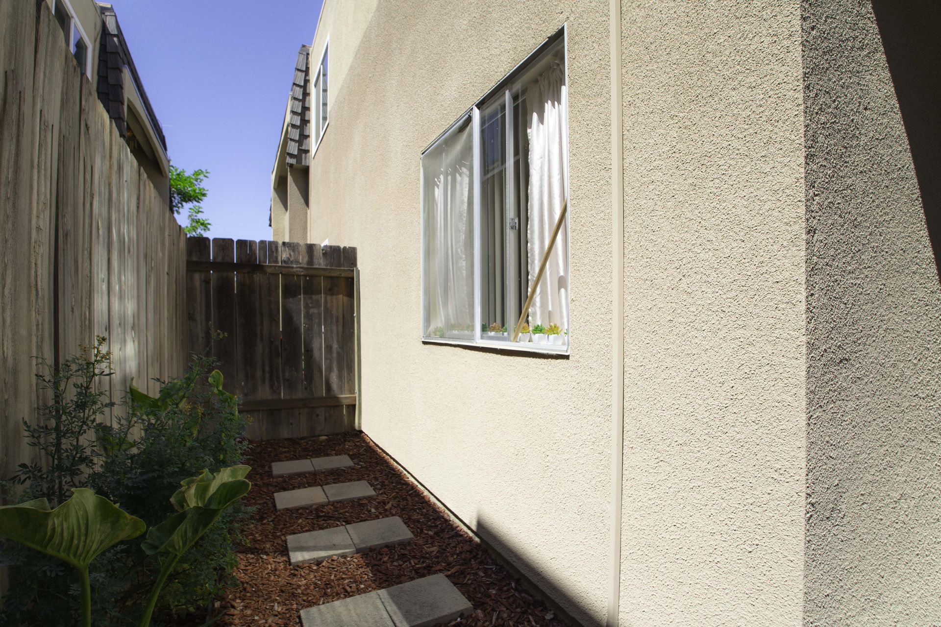 Riviera Arms Apartments Clairemont Rental Properties