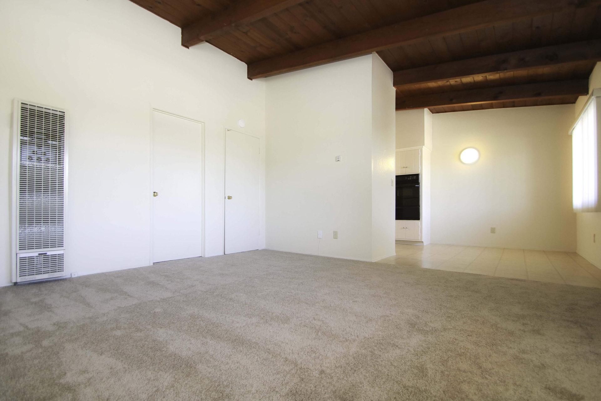 Desert Spa Apartments Clairemont Rental Properties